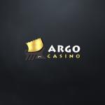 Фриспины за регистрацию в казино Арго