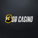 Фриспины за регистрацию в казино Боб