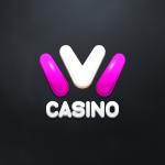 Фриспины за регистрацию в казино Иви