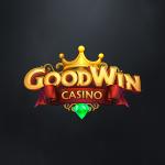 Фриспины за регистрацию в казино Гудвин