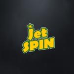 Джетспин казино бонус