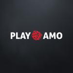 Фриспины за регистрацию в казино Плейамо