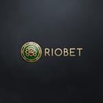 Риобет казино бонус