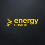 Бездепозитный бонус за регистрацию в казино Энерджи