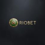 Бездепозитный бонус за регистрацию в казино Риобет