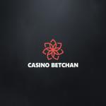 Фриспины за регистрацию в казино Бетчан