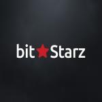 Бонус на 3-ый депозит в казино BitStarz