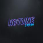 Фриспины за регистрацию в казино Хотлайн