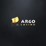 Сashback бонус от казино Argo