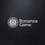 Бонанза казино бонус