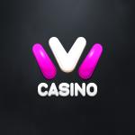 Сashback бонус от казино Ivi