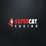 Бонус на 3-ий депозит в казино Super Cat