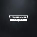 Еженедельный бонус по средам в казино Lady Hammer