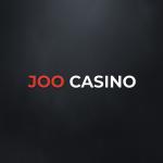 Бонус на 3-ый депозит в казино Joo