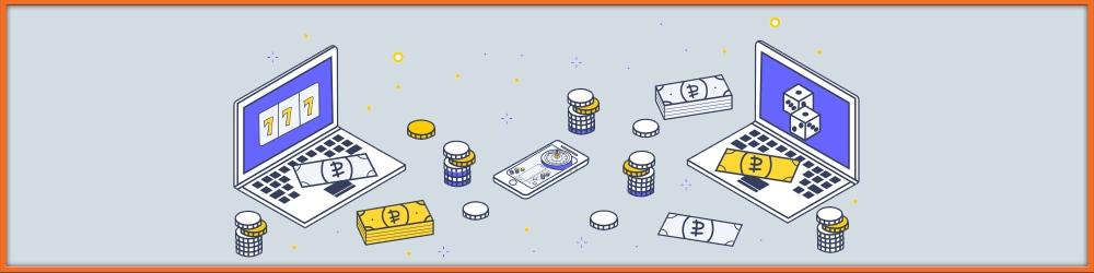 Как выставляются рейтинги на сайты онлайн казино?