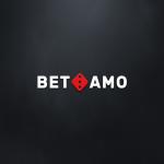 Бонус на 1-ый депозит в казино Betamo