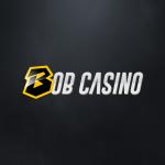 Денежный бонус казино Bob на второй депозит