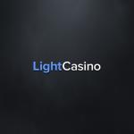 Бонус на 1-ый депозит в казино Light