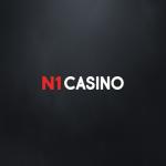 Еженедельный бонус по пятницам в казино N1