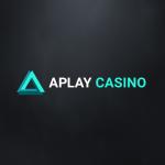 Денежный бонус казино Азартплей